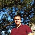 Алексей Кравченко, Монтаж врезного электромеханического замка в Городском округе Воронеж