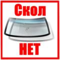 Ремонт Автостекл, Вклейка лобового стекла в Королёве
