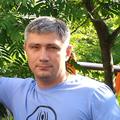 Анатолий Афанасьев, Услуги репетиторов и обучение в Городском округе Серебряные Пруды