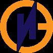 Инженерный центр энергопроектирования, Проектирование строительных объектов и составление смет в Москве и Московской области