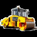 Mosstroydor, Консультация по дорожному строительству в Городском округе Химки