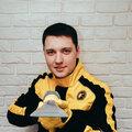 Дмитрий Макшов, Химчистка в Городском поселении рабочий посёлок Краснообск