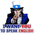 ЕГЭ по английскому языку
