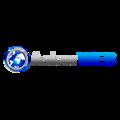 "ООО ""АскерВЕБ"", Разработка логотипов в Вилейке"