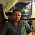 Дмитрий Б., Кладка встроенного камина в Индустриальном районе