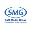 Веб студия SOFTMG, C# в Южном административном округе