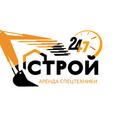 СтройТехника24, Автокраны в Раменках
