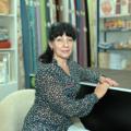 Ольга Привалова, Другое в Пречистом