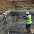 Строительство бассейнов Уфа
