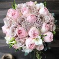 Доставка цветов и букетов по Москве и области