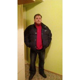 Эдуард Александрович Морозов