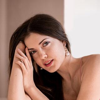 Мария Курсанова