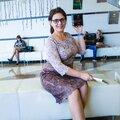 Ирина Солянникова, Обучение MS Office в Петроградском районе
