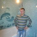 Семён Батурин, Капитальный ремонт квартиры в Городском округе Ярославль