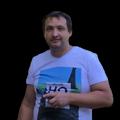 Михаил Елисеев, Заказ сайтов под ключ в Красноярском крае