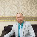 Михаил Александрович Титов, Разработка грунта в Городском округе Клин