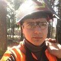 Спилспб, Услуги озеленения в Санкт-Петербурге и Ленинградской области