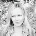 Любовь Олесова, Репетиторы по норвежскому языку в Можайске