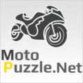 MotoPuzzle.Net, Ремонт мототехники в Светогорске