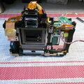 Ремонт фото- и видеотехники