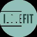 ILOVEFIT, Функциональный тренинг в Городском поселении Бокситогорском