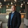 Алексей Муравьёв, Заказ видеосъёмки мероприятий в Уфе
