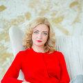 Юлия Юрьевна Зрящева, Признание брака недействительным в Санкт-Петербурге