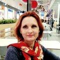 Elena Valentinovna B., Курс с репетитором по английскому языку в Краснодаре