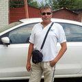 Алексей С., Строительство забора из профнастила в Новочигольском сельском поселении