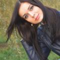 Елизавета М., Услуги уборки в Минской области