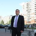 Адвокат Михаил Викторович Предигер , Услуги юристов в Шувалову-Озерках