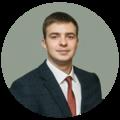 Павел Лазутченко, Услуги юристов по взысканию долгов в Санкт-Петербурге