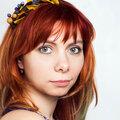 Мария Минакова, Заказ фотосессии в Калуге