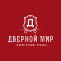 Дверной мир, Установка дверей и замков в Челябинской области