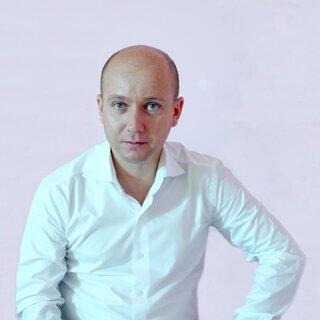 Адвокатский кабинет Кириченко А.Ю.