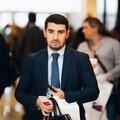 Мелик Меликян, Возврат товара по гарантии в Челябинске