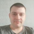 Александр Кухта