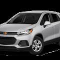 Ремонт АКПП Шевроле (Chevrolet)
