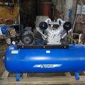 Ремонт и установка реле давления для компрессора