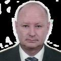 Сергей Владимирович Кудашев, Корпоративные споры с ООО в Мурманской области