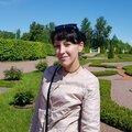 Мария Комиссарова, Раздача промоматериалов в Щёлковском районе