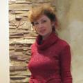 Любовь Войтешенко, Услуги дизайнеров интерьеров в Твери