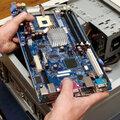 Компьютерная помощь в Саратове на дому