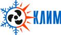 Мир Климата, Проведение высотных работ в Городском округе Ростов-на-Дону