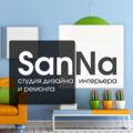 SanNa, Услуги дизайнеров в Городском округе Жуковском