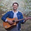 Илья Нефедов, Акустическая гитара в Новосибирской области