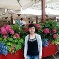 Марина Синькова, Другое в Мегионе