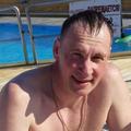 Дмитрий Н., Установка замка в Калининграде