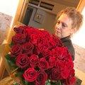 Светлана Бушуева, Разное в Мурино