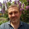 Артур Сутурин, Диагностика в Оёкском сельском поселении